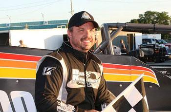 Syrell Racing